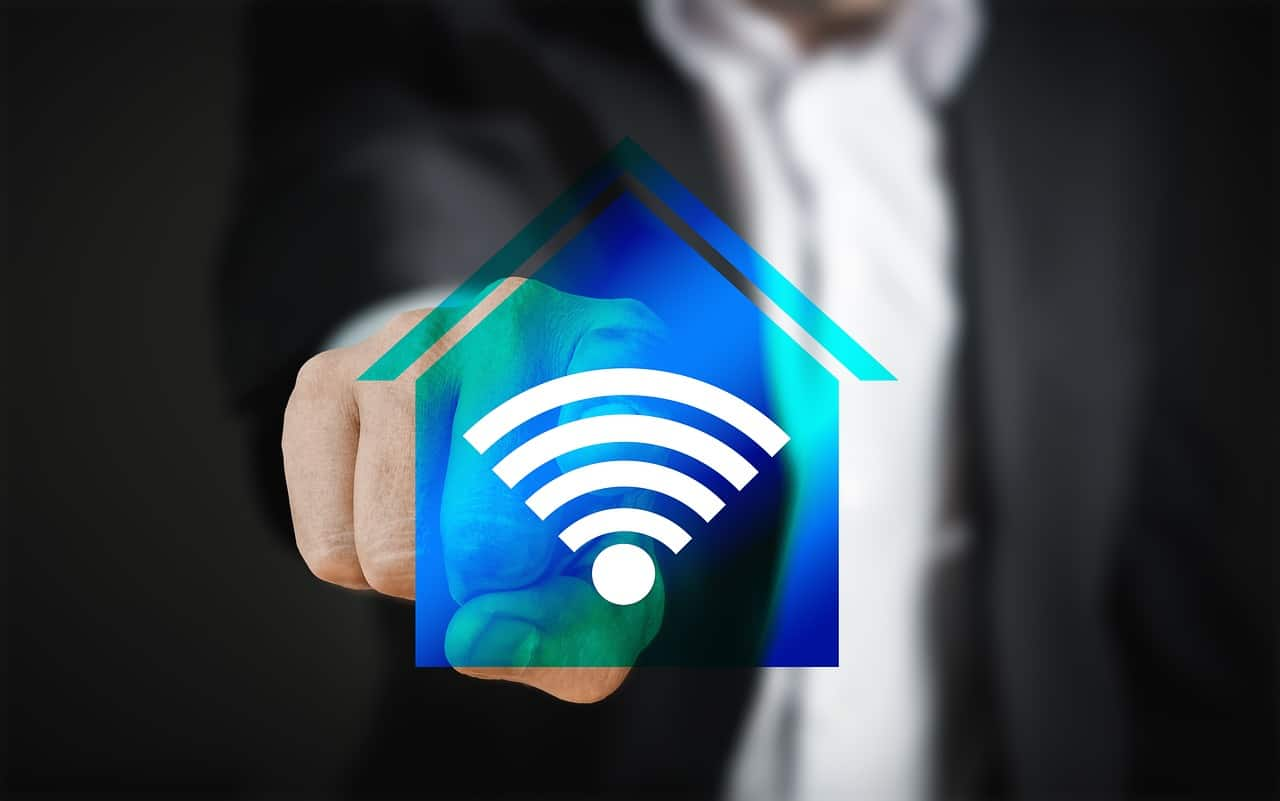 smart-home-g7a129e154_1280